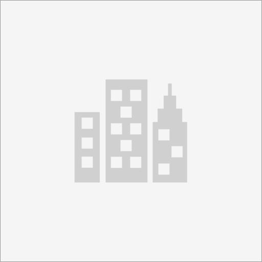 AGENCE NET DESIGN/PAPRIKA