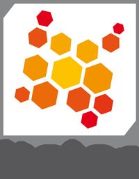 Logo-Kolor-200x257