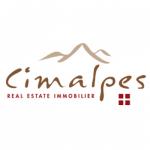 Cimalpes