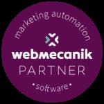 wmk_partner_purple