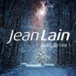 Jean Lain Automobiles
