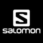 SALOMON SAS