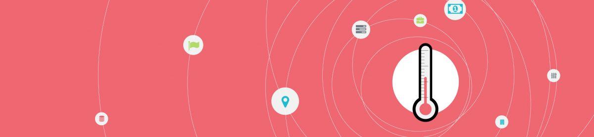 #Enquête : baromètre du numérique en Savoie et Haute-Savoie