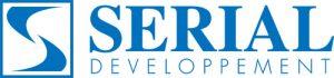 logo_serial_bleu