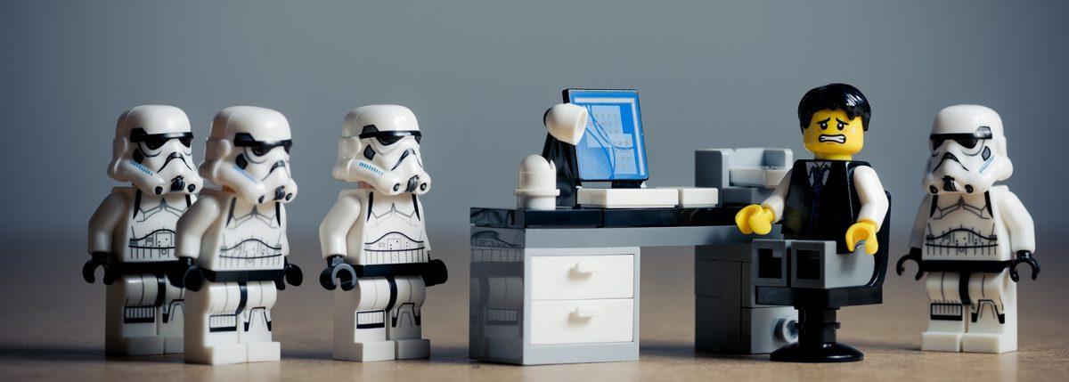 #JedisWeb : Peut-on vivre sans internet, peut-on MIEUX vivre AVEC internet ?