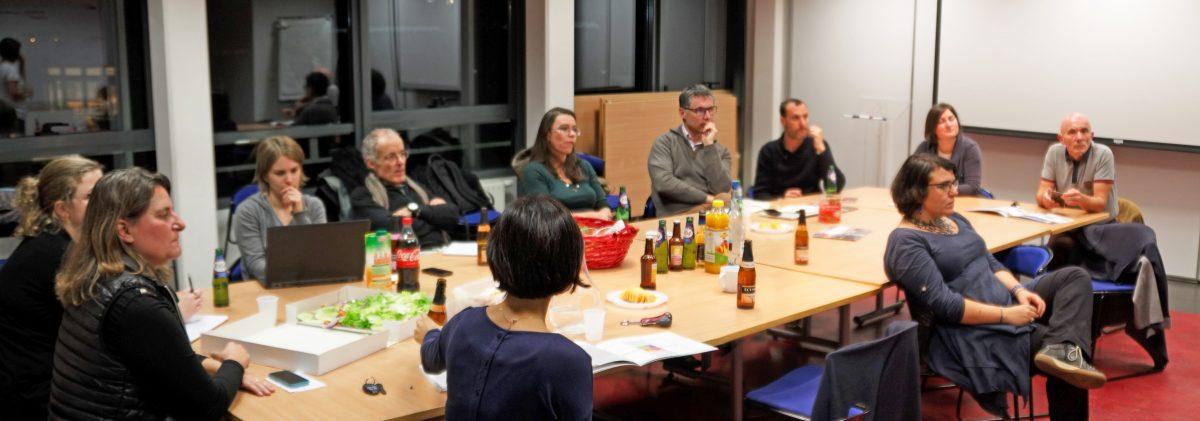 #agilitateurEs : La belle histoire de Teractem