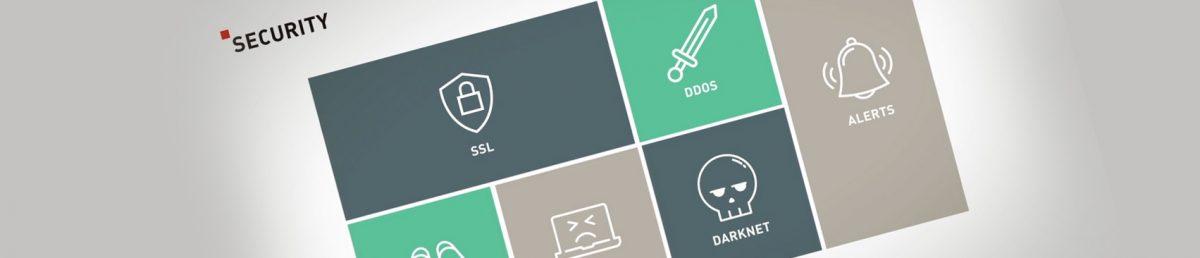 #startup : Red Mint aide les entreprises à maitriser leurs informations