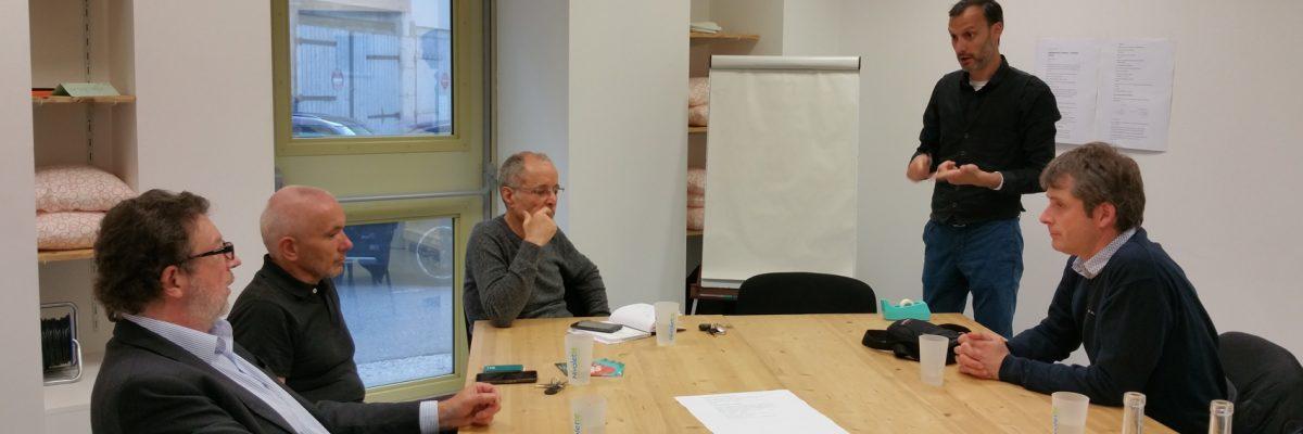 #agilitateurEs : retour sur les 10 derniers mois