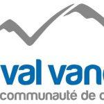 Communauté de communes Val Vanoise