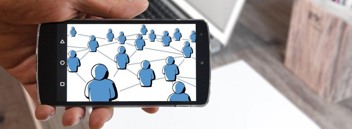 #atelier : optimisez vos networking !