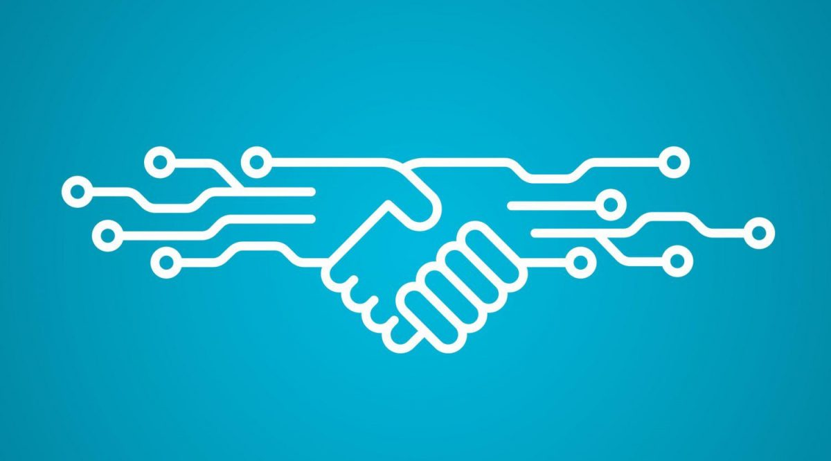 #JedisWeb : Blockchain & Smart Contracts – Les fondements de l'économie et du monde de demain ?
