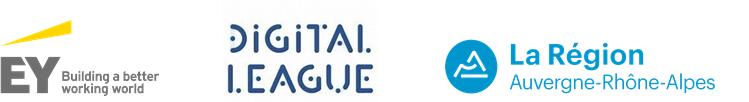 #enquête : 3ème Observatoire de la filière du Numérique en Auvergne Rhône-Alpes