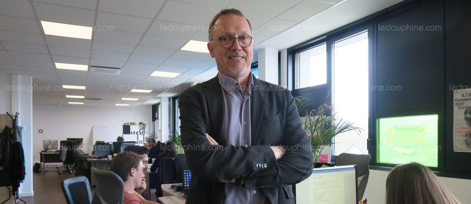 Startup aboutgoods company ouvre un bureau madrid - Bureau de change chambery ...