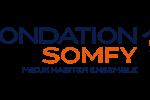 Somfy Fondation