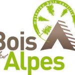 Bois des Alpes