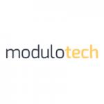 moduloTech
