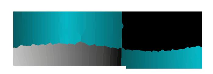 #iot : Morphosense accélère son développement