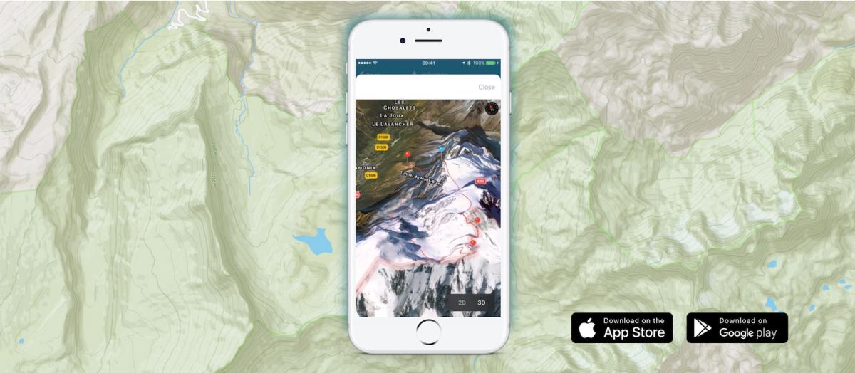 #apps : Whympr lance une campagne de financement participatif