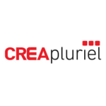 CREAPluriel