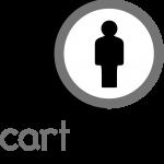 CartONG