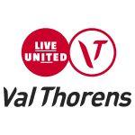 Office de tourisme Val Thorens