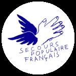 Fédération de l'Isère du Secours populaire français